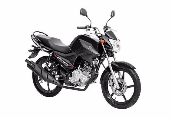 Factor 125i Ed 2020 *****lançamento****** Dipe Motos