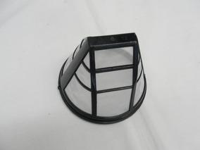 Filtro Permanente Cafeteira Cp30 Inox 30 Temp Ph30 Plus