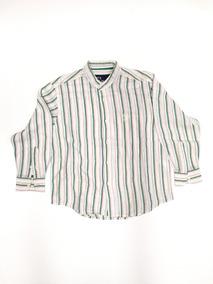 2096c385a0 Camisa Cuello Mao Niños - Ropa y Accesorios en Mercado Libre Argentina