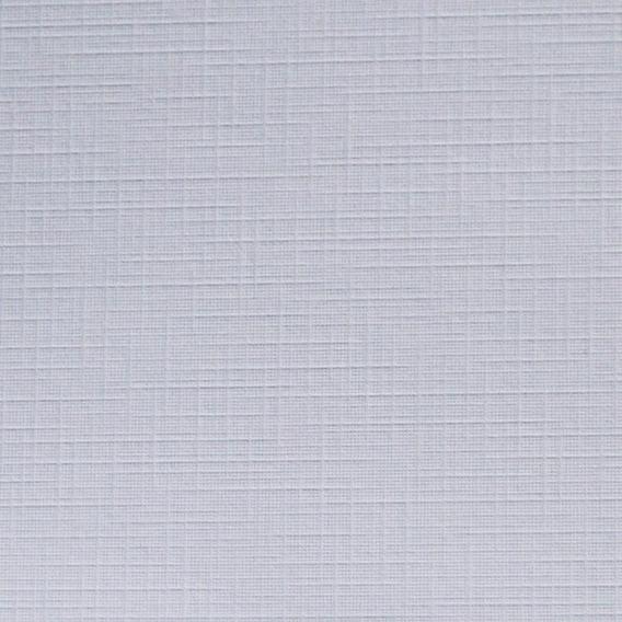 180 Folhas 21x31 Cm + 180 Folhas 15x21 Cm Branco Texturizado