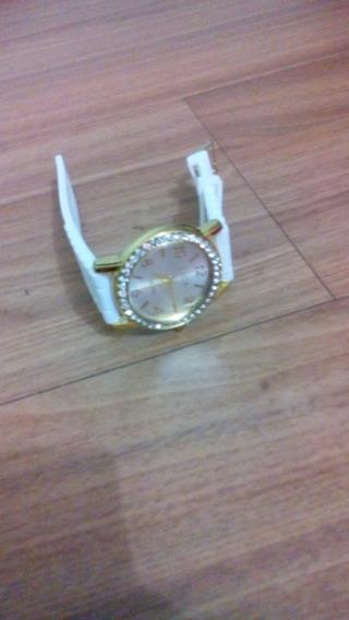 Relógio Onenx