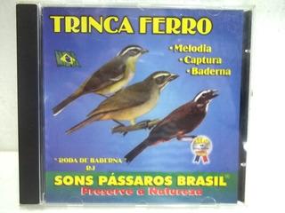 DE TRINCA FERRO BAIXAR DE TORNEIO CANTO