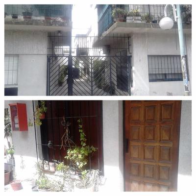 Duplex Ph Dpto Villa Sarmiento 3 Amb (estación Ramos Mejía)