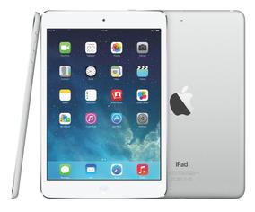 iPad Air 16gb 4g + Wi Fi (semi-novo) + Capa +wacom Pen