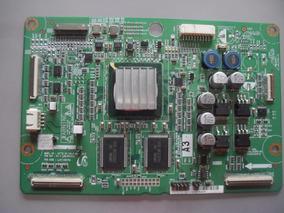 Placa Lógica 42sd Philips 4f8b051124