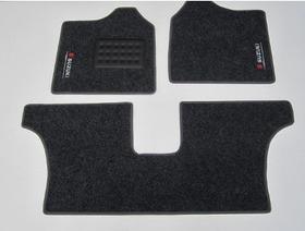 Tapete Carpete Suzuki Samurai 1993 1994 1995 1996 1997 1998