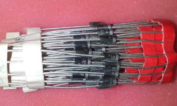 1n5399 Diodo In5399 (25 Unidades) Pronta Entrega