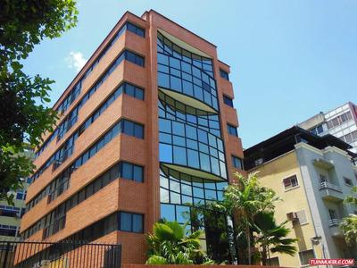 Oficina En Venta - Consultorio Médico - 16-9524