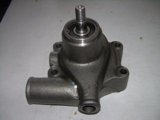 Bomba Agua Motor Perkins 3-152 4-203 6-305 0km Nueva