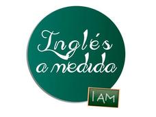Clases Inglés A Medida-conversación-todos Niveles-devoto