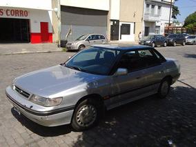 Subaru Legacy 2.2 4x4 Cap.fed.