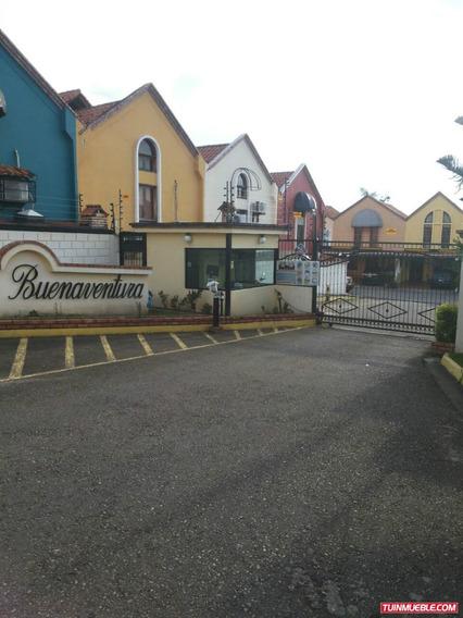 Se Alquila Casa En La Castellana San Cristobal