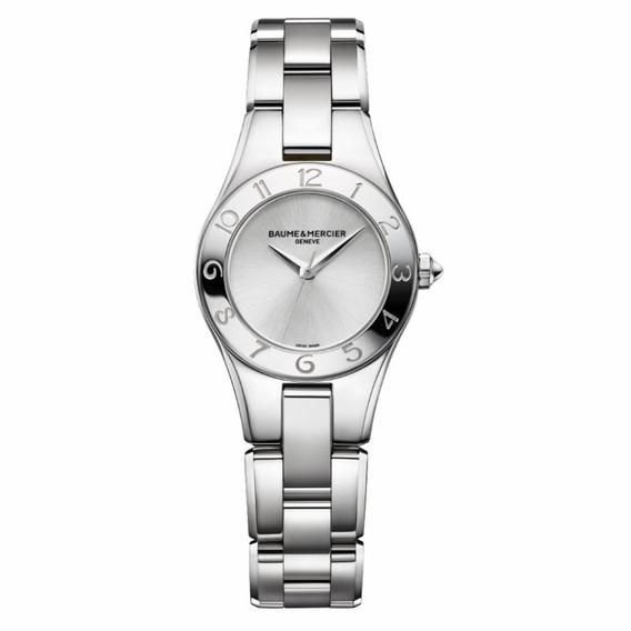 Reloj Baume & Mercier Linea 10138 Ghiberti