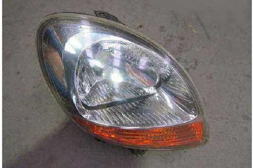 Imagen 1 de 2 de *********   Renault   Kangoo  Lampara   *********