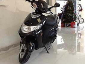 Suzuki An 125 0km 2017 47988980 Motolandia