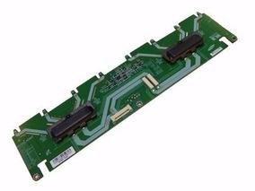 Placa Inverter Samsung Ln32d550