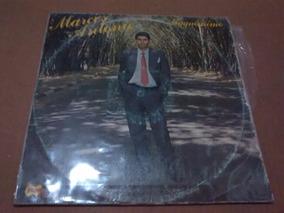 Marcos Antonio - Magnanimo