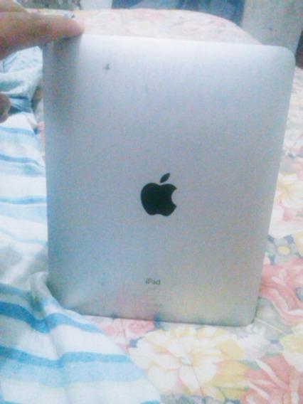 iPad 1 Apple