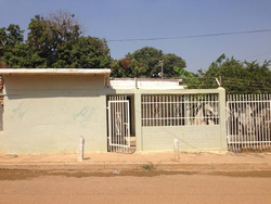 Casas En Venta En Los Haticos
