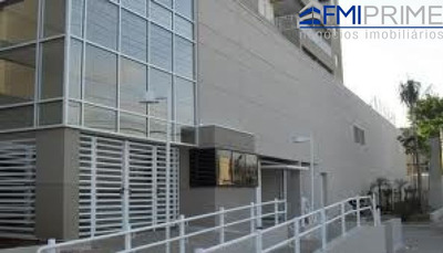 Oportunidade, Condominio Celebration Apto De 96m² Pronto Para Morar, Proximo Ao Metro Barra Funda - Fm186803