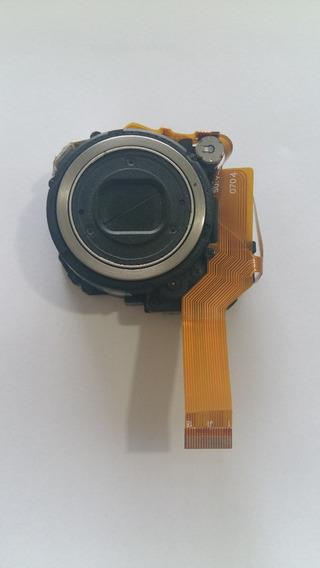 Bloco Otico Sony S650 S700 S730