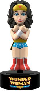 Wonder Woman - Batman - Funko Pop - Joker - Superman