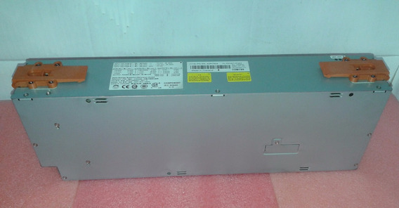 Fonte Ibm P5 Power Supply Awf-9dc-1050w Ecd14090001