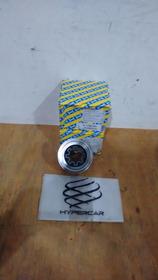Rolamento Roda (traseira) Renault Master - Ano 2013 Até 2016