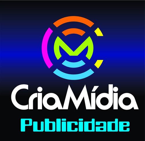 Criação De Logotipo / Logo