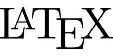 Diseño De Documentos Tecnicos Y Cientificos En Latex