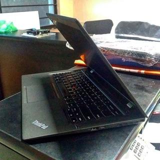 Thinkpad X1 Carbon 14 Ci7 8gb Ram