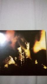 Pearl Jam - Cd Riot Act