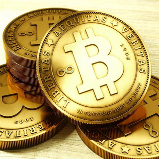 Bitcoin 0.0001 Btc (criptomoneda)