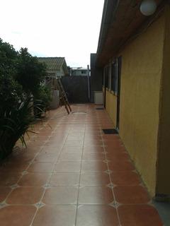 Cabañas Anita Quisco Centro- Y 2 Dormitorios