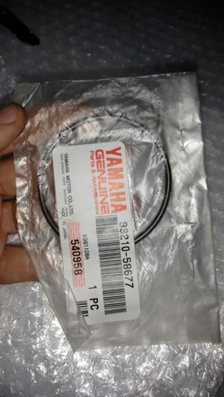 Oring Motor De Popa Yamaha 93210-58677