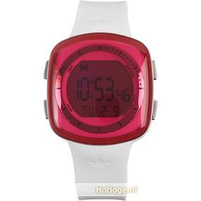Relógio adidas Adh 6023 Semi Novo , Pouco Uso.