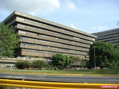 Oficinas En Alquiler Mls #16-6555