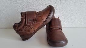 Zapato Hush Puppies 28
