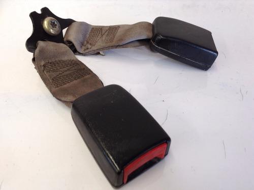 Contras Hembras De Cinturon De Seguridad Ford Ka Oem