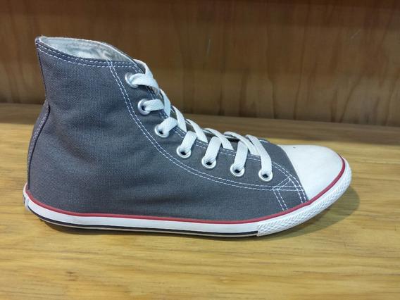 Zapatos Converse Originales Para Caballeros