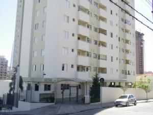 Apartamento - Ref: 00004576
