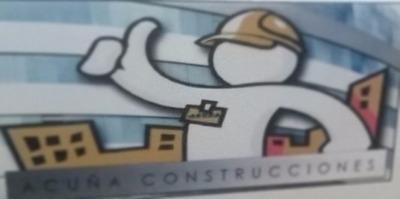 Construyo Casas Solidas De Material Tradicional
