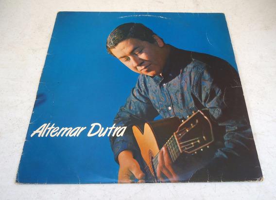 Lp Altemar Dutra - Sucessos Vol. 3