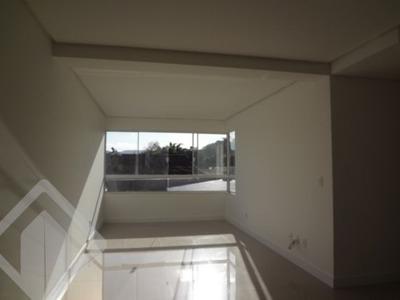 Apartamento - Centro - Ref: 162768 - V-162768