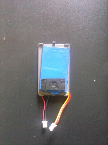 Duas Baterias Ambas Para Controle Ps3