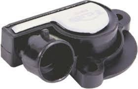 Sensor Posição Borboleta Celta Corsa 1.0 1.6 1.8 Mpfi