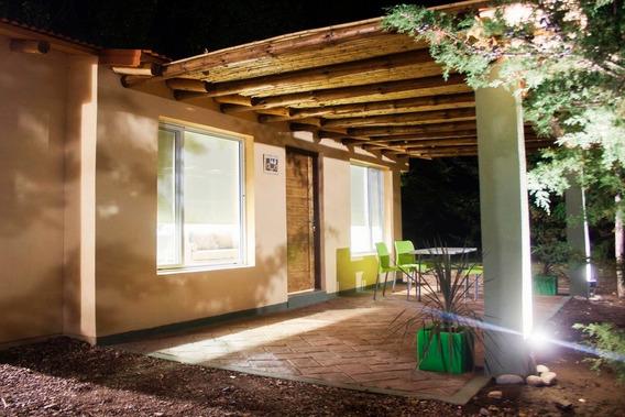 Casas De Campo / Cabañas