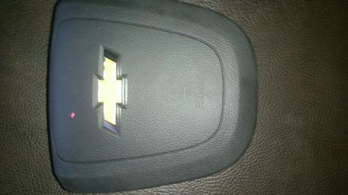 Bolsas Aire O  Air Back Chevrolet Cruce&orlando Originale
