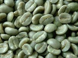 Saco Cafe Verde O Tostado Tipo Prima Lavado