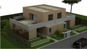 Casa En Venta Santa Guadalupe Eidico
